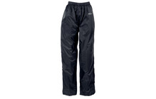 Gelert Pantalon de pluie noir